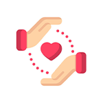 Charity/Non-profit