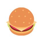 Restaurant - fast food/quick service