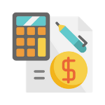 Budgeting/forecasting