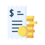 Billing/invoicing