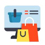 Internet/ecommerce